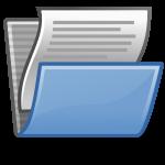 Internes Anmeldungsformular